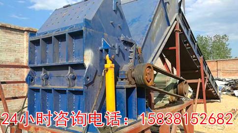 福建泉州橡胶粉碎机价格