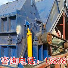 廣西貴港電路板撕碎機市場圖片