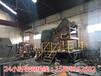 福建漳州大型金属破碎机根据客户要求订制