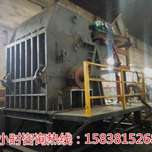 湖南湘潭钢屑破碎机市场图片