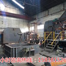湖南湘潭废旧彩电粉碎机厂家直销图片