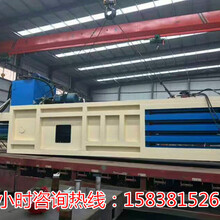 浙江杭州立式废纸打包机根据客户要求订制,立式废纸打包机内部结构图片