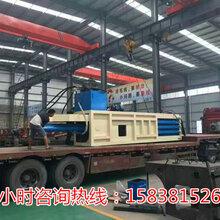 江西吉安砂石生产线用途广泛