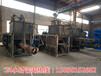 浙江嘉兴废铝型材压块机价格,废铝型材压块机质量过关