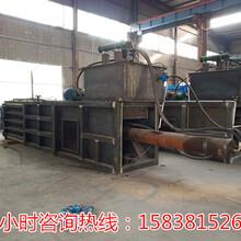 廣西南寧制砂機生產線種類多樣圖片