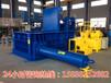 广西南宁钢筋压块机用途广泛,钢筋压块机信誉可靠
