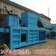 广东汕尾废铜打包机质优价廉,废铜打包机安装图片