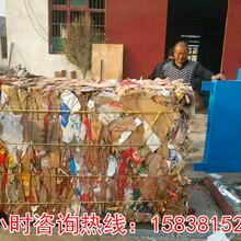貴州畢節中豫瑞光不銹鋼打包機為您帶來更多經濟效益rg圖片