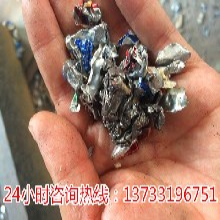 湖北黃岡中豫瑞光鐵絲破碎機生產廠家圖片