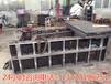 湖南衡陽中豫瑞光汽車車廂撕碎機生產廠家