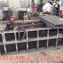 湖北黃岡中豫瑞光鐵銷破碎機生產廠家圖片