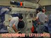 江西南昌棉花秸稈顆粒機生產工藝