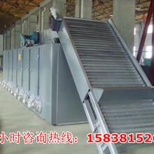 板栗烘干机如何安装河北秦皇岛图片