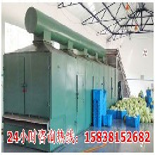 板栗烘干机怎么卖黑龙江大庆图片