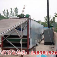 果脯烘干机怎么卖河北沧州图片