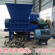 湖南岳阳吨包破碎机销售厂家图片