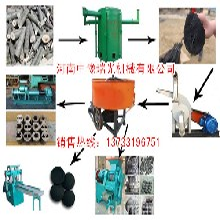铁岭大型优质木炭机,大型优质木炭机用途图片