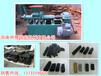 庆阳环保气化式木炭机,环保气化式木炭机用途