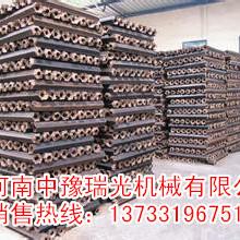 河北国际葵花秆木炭机生产厂家图片