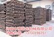云南临沧大豆秆木炭机用途