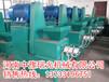 广东深圳环保型木炭机规格齐全