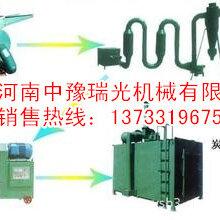 甘肃金昌料头木炭机,高梁秆木炭机内部结构图片