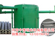 湛江果壳木炭机,果壳木炭机图片