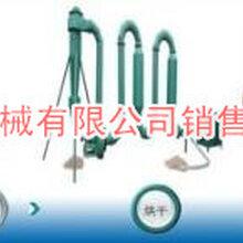 北京海淀木炭机生产厂家,木炭机生产厂家处理量大图片