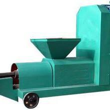 廣東云浮燒烤木炭機處理量大圖片