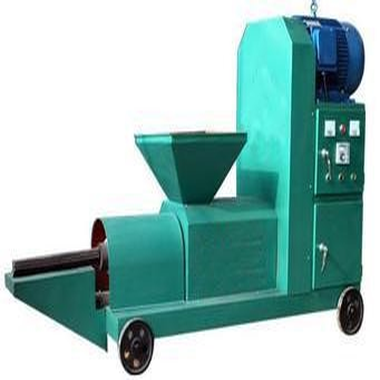 廣西北海環保木炭機,環保木炭機價格