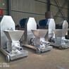 天津宝坻大型优质木炭机特点