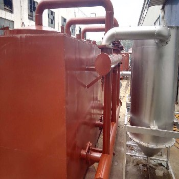 吉林快三全年走势图—山西临猗大型优质木炭机,大型优质木炭机价格