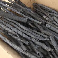 山西阳泉节能木炭机,茶籽壳木炭机性能可靠图片