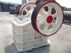 黑龙江佳木斯对辊制砂机设计新颖,对辊制砂机设计新颖