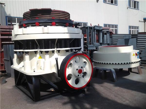 广东云浮禾辉机械移动式珍珠岩制砂机视频
