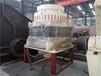 广西来宾移动制砂机质量好,移动制砂机生产效率高