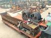 禾辉机械江苏泰州鹅卵石移动破碎机生产效率高