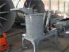内蒙古乌海禾辉机械鹅卵石移动破碎机生产厂家
