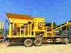 湖南岳阳移动打砂机内部结构,移动式制砂生产线内部结构