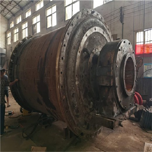 湖南郴州禾辉棒磨机工艺特点,棒磨机节省动力
