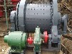 四川达州大型棒磨机制砂机出料细度可调,大型棒磨机制砂机性能特点