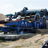 棒磨制砂设备