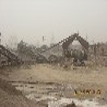 江苏常州禾辉粉煤灰棒磨机型号,粉煤灰棒磨机出料细度可调