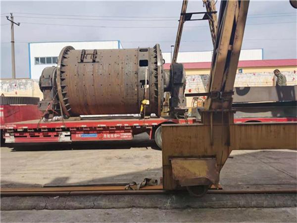 湖南邵阳禾辉鹅卵石棒磨制砂机厂家,价格优惠,鹅卵石棒磨制砂机比老型节省动力40%以上