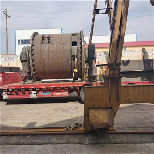 湖南益阳禾辉大型棒磨机制砂机出料细度可调,大型棒磨机制砂机应用领域广泛