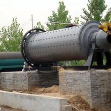 甘肅慶陽禾輝鵝卵石棒磨制砂機生產廠家,鵝卵石棒磨制砂機圖片圖片