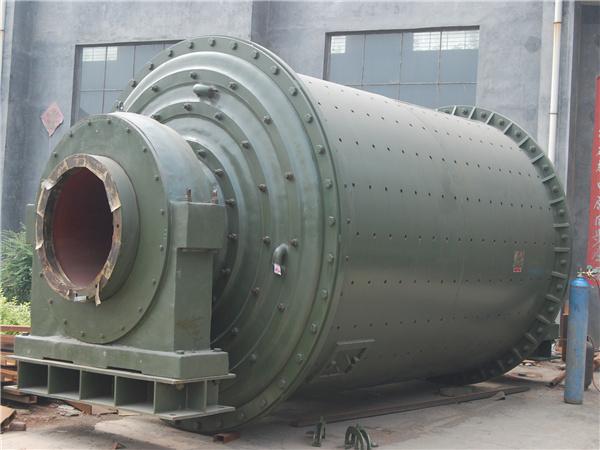 山西运城禾辉节能棒磨机工作原理,节能棒磨机生产厂家
