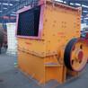 禾辉青石移动式制砂机安全,内蒙古包头青石移动式制砂机操作方便
