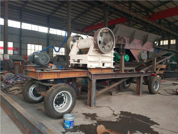 建筑垃圾破碎机达到客户满意的质量,陕西咸阳建筑垃圾破碎机免费指导安装