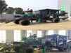 禾辉鄂式移动式破碎机经济效益高,广东肇庆鄂式移动式破碎机经销商